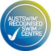 AustSwim Recognised Swim Centre - Aquatots Canberra