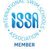 International Swim Schools Association